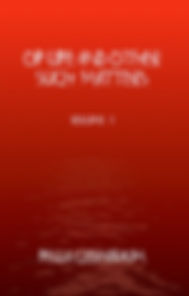 Poetry Book-FRONT.jpg