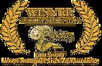 BestShorts-AOR-WhenThoughts-FILMSHORT.pn