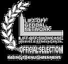 LiftOff-RACING-OS.png