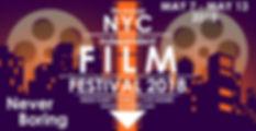 nyciff-2018.jpg
