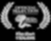 BestShorts-STEALTIME-OS.png