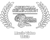 BestShorts-THUD-MusicVideo-OS.png
