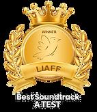 LIAFF-ATEST-Soundtrack.png