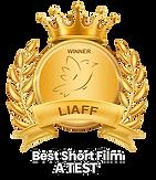 LIAFF-ATEST-ShortFilm.png