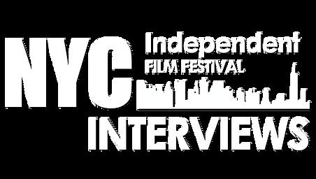 NYC Independent Film Festival - MahnoDahno