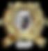 CCMA-WINNER-Thud-WEB.png