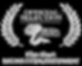 BestShorts-RACING-FilmShort-OS.png