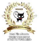 CCMA-WhenThoughts-Filmscore.png