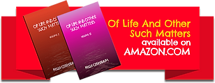 Banner-Books-min.png