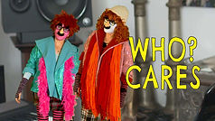 WHO Cares Thumbnail-webFIX.jpg