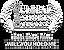 GLOBALSHORTS-WILLYOU-ShortFilm.png