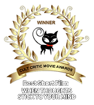 CCMA-WHENTHOUGHTS-BestShortFilm.png
