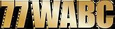 77wabc Logo-smaller.png