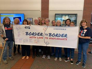 Border to Border.jpg