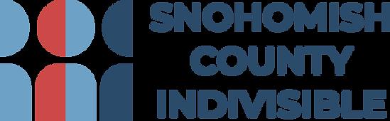 sno-co-horizontal.png