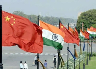 India on Friday warned China
