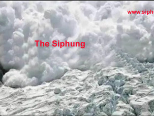 Two Army men dead after avalanche hits Indian Army post in north Sikkim