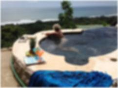 Property Management morrillo, surfing morrillo,