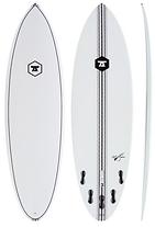 7 Surfboards - Jet Stream