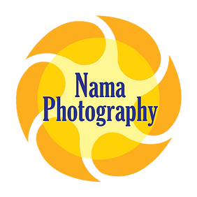 Nama photography logo.png