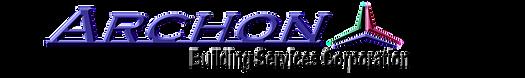 Transparant BG Logo_edited.png