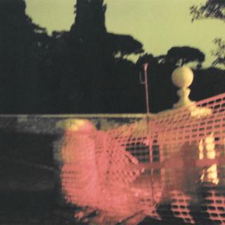 Scan 69.jpg