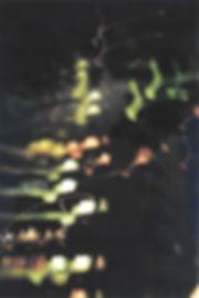 Scan 104.jpg
