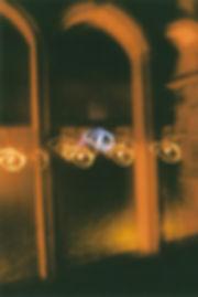 Scan 60.jpg
