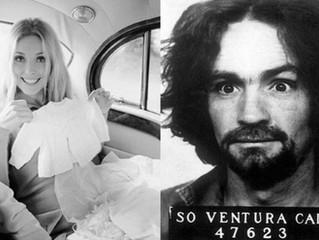 El Diablo a Todas Horas: Manson Murders