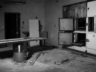 Autopsia de un Crimen: Caso Cumbres