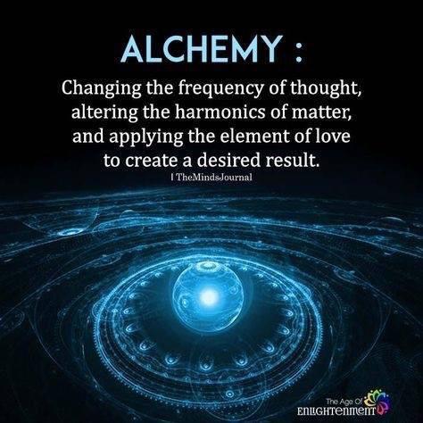 Alchemy .jpeg