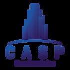 Logo-Casp.png
