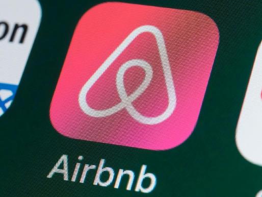STJ e a legalidade do Airbnb nos condomínios