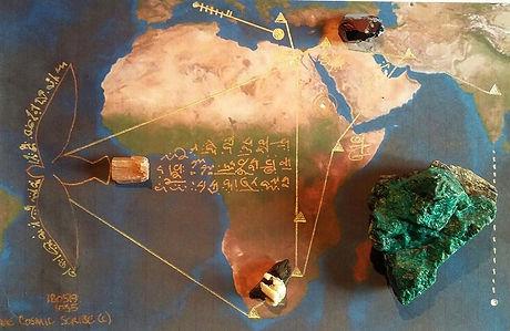 180519 1035 Africa healing.jpg