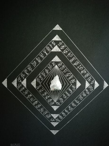 190323 Cover.jpg