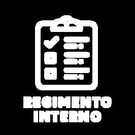 REGIMENTO.png