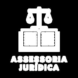 ASSESSORIA.png
