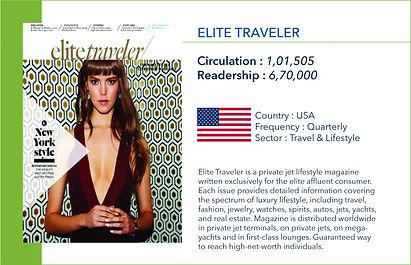 elite-01.jpg