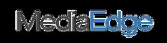 Logos for GMN Web20.png
