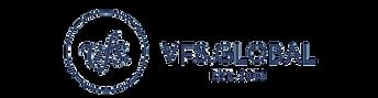 Logos for GMN Web42.png