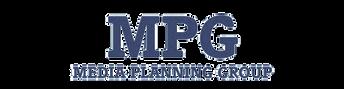 Logos for GMN Web19.png