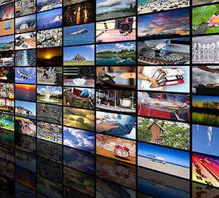 TV Channels.jpg