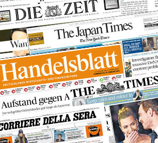 Newspapers.jpg