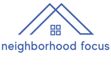 NF21 logo blue--house&words.png