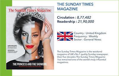 SUNDAY TIMES-01.jpg