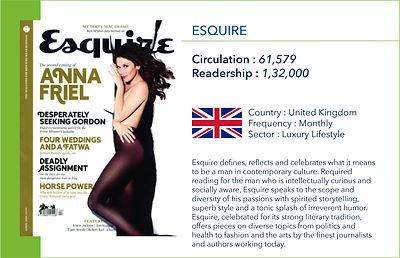 ESQUIRE-01.jpg