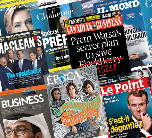 NEWS& Business Magazines.jpg