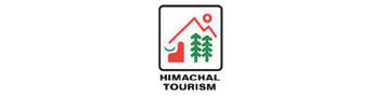 Logos for GMN Web47.png