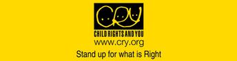 Logos for GMN Web26.png