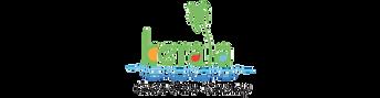 Logos for GMN Web52.png